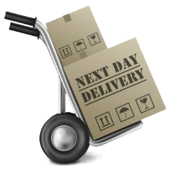 nextday_delivery