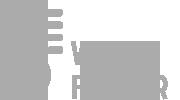 dry-icon2